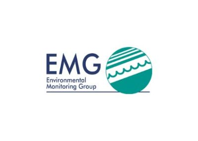 The Environmental Monitoring Group