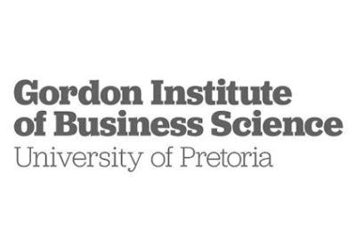 Gordon Institute of Business