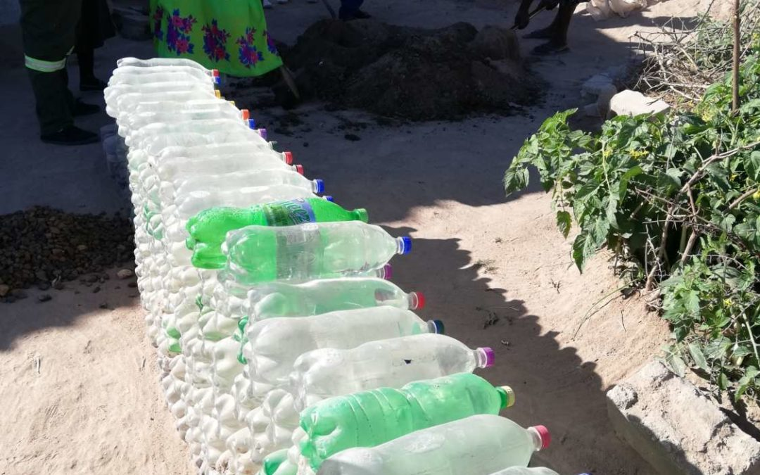 Water crisis deepening in Bushbuckridge: Part 1